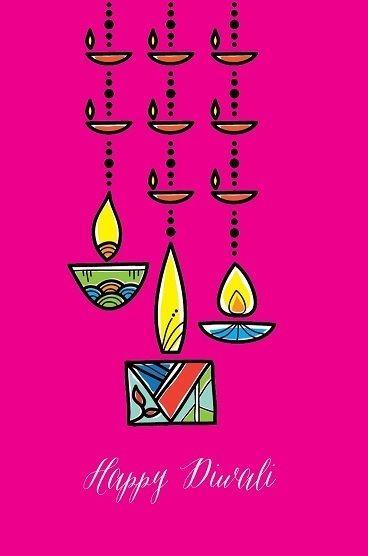 31 Diwali Diy Craft Ideas For Kids Diwali Cards Diwali Diwali Greeting Cards