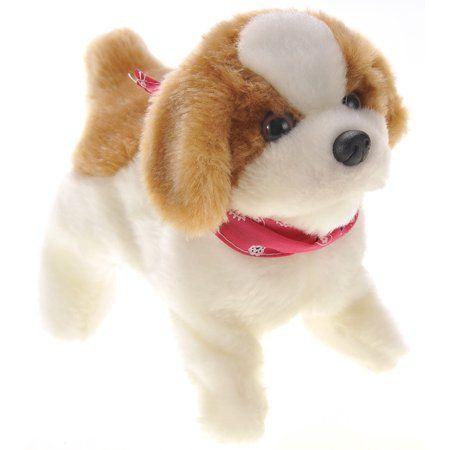 Toys Puppy Barking Little Puppies Cute Little Puppies