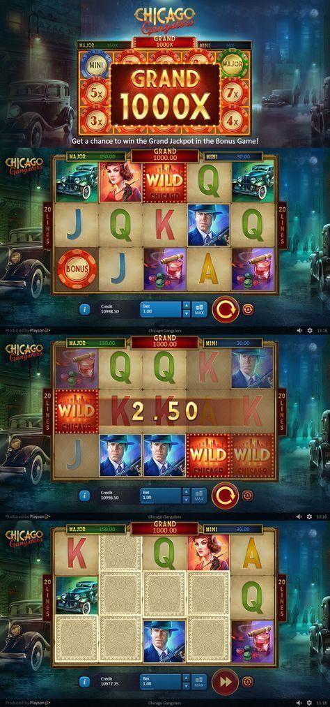 квесты спб ограбление казино