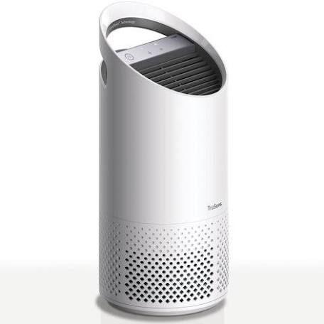 The Best Air Purifier Air Purifier Design Air Purifier Hepa
