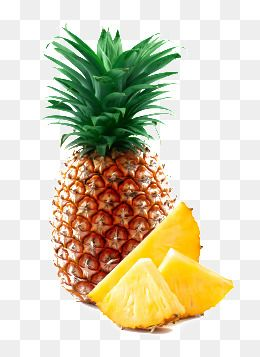 Pineapple Fruit Pineapple Pineapple Clipart Fruit Clipart Pineapple Png Transparent Image And Clipart For Free Download Pineapple Fruit Beautiful Fruits Fruit