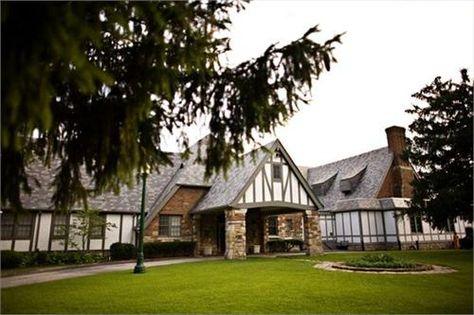 Oakwood Country Club Kansas City Missouri With Images House