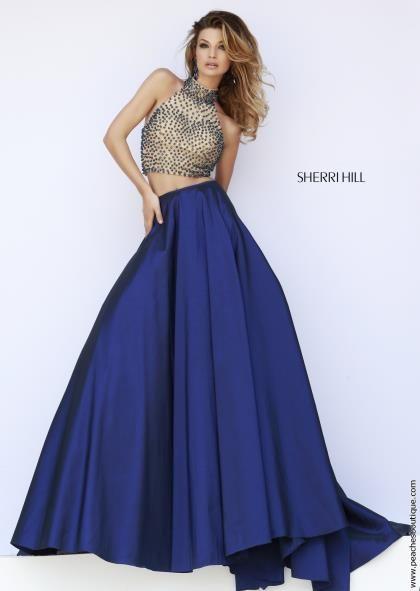 Sherri Hill Prom Dresses Sherri Hill Homecoming Dresses Sherri