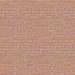 Multi Texture Collection Beach Texture Pack Brick Wall Texture Pack Concrete Texture Pack Cotswold Stone Walls Textured Carpet Textured Walls Texture Packs