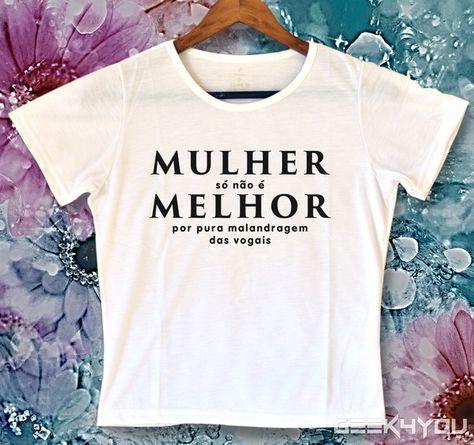Malandro Camisa Listrada