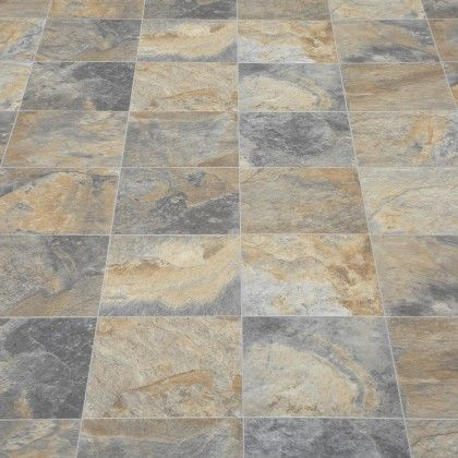 Pescara Cottage Tile Flooring Superstore 8 99 Sq M Flooring Vinyl Flooring Kitchen Vinyl Flooring