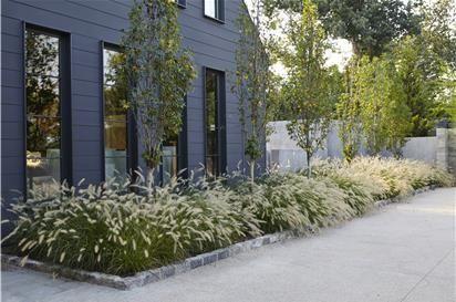 Garten Landschaftsbau Architekt