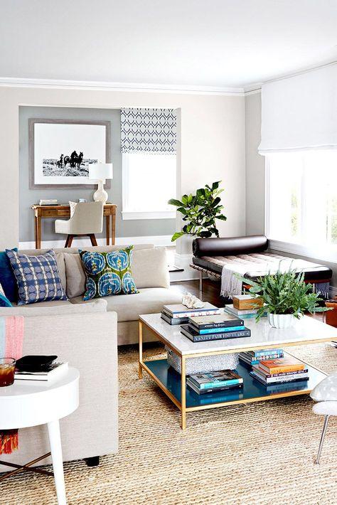 900 Cozy Living Room Decor Ideas In 2021 Living Room Decor Decor Home