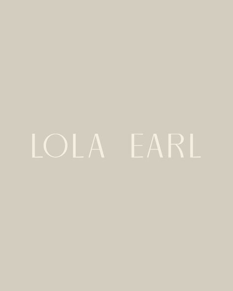 logo design, minimal logo design, holistic design, minimalistic design, light green, typography, typography system, color scheme, color palette, web design, branding for lifestyle shop, portland graphic designer