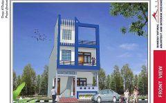 comment créer une maison moderne dans minecraft avec maison ...