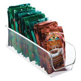 6f766f795b6e20aa3ae8499ff35b0e48 - Better Homes And Gardens 18.6 Cup Flip Tite Rectangle Container