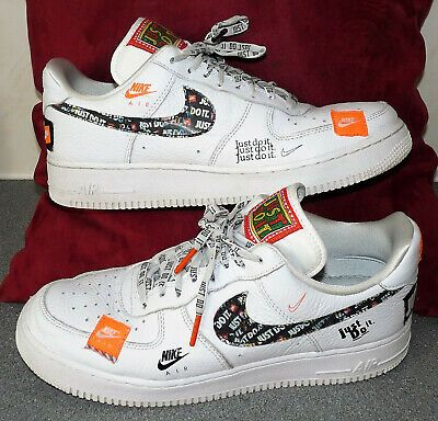 air force 1 size 9.5