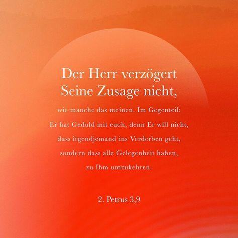 #göttliches #Tageswort: 02.02.2019 www.minus-plus.de