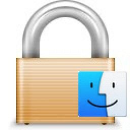 How To Encrypt A Usb Flash Drive In Macos Mojave In Macos Mojave You Can Choose To Encrypt And Decrypt Disks On The F Flash Drive Usb Flash Drive Thumb Drive
