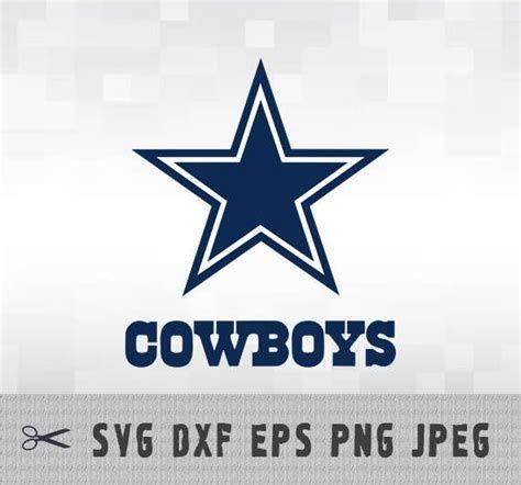Pin On Dallas Cowboys Football