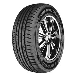 Pin On Tire