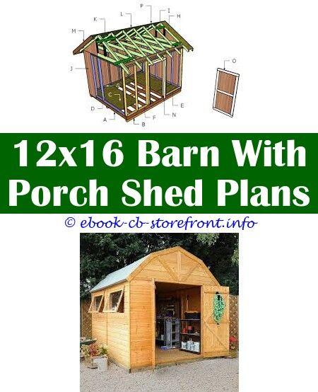 9 Attentive Simple Ideas 4x4 Garden Shed Plans Barn Style Shed Plans 8x10 Garage And Storage Shed Plans Free Shed Plans 16x24 Free Shed Plans 16x24