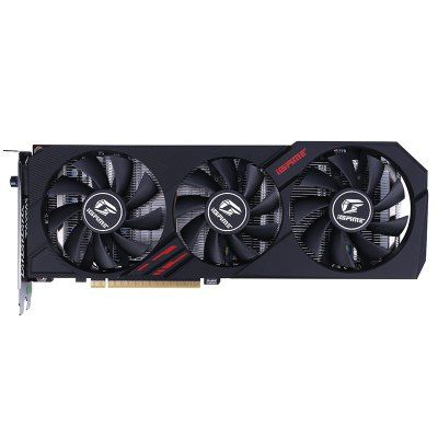 Cool 449 99 Colorful Igame Geforce Rtx 2060 Ultra Graphics Card Graphics Video Cards 201 Graphic Card Video Graphics I Am Game