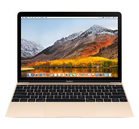 Choose Your Macbook From Rose Gold Silver Gold Or Space Gray And Configure It The Way You Want Get An In Depth Look At M Apple Macbook Imac Laptop Macbook