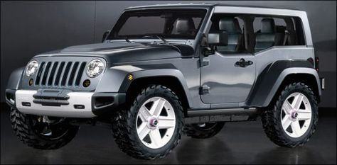 2016 Jeep Wrangler Diesel >> 2016 Jeep Wrangler Diesel Price And Engine Jeeps Transport