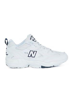 chaussure homme courir new balance
