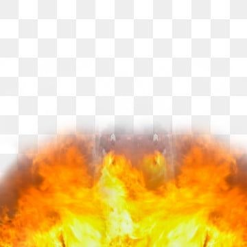 Fire Flame Explosion Png Element Fire Clipart Fire Fire Png Png Transparent Clipart Image And Psd File For Free Download Light Background Images Fireworks Photography New Background Images