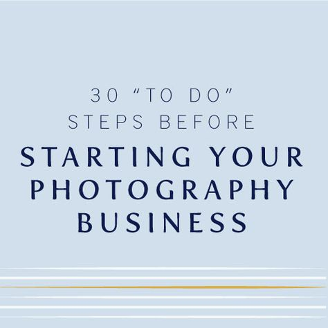 Starting a photography business // 30 steps to take — Cinnamon Wolfe Photography   Northern NJ Wedding Photographer