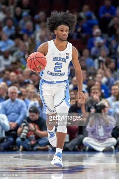HBD Coby White February 16th 2000: age