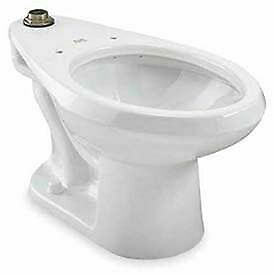 Https Ift Tt 32zbm8s Toilets Ideas Of Toilets Toilets Madera Bowl Only W 10 Or 12 Rough Toilet Bowl Toto Toilet Toilet