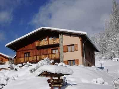 Acheter Gites Meubles Ou Chambres D Hotes En Rhone Alpes Maison Style Maison D Hotes Chambre D Hote