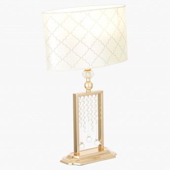 Buy Lighting From Homecentre اضاءة لغرف المعيشة مصابيح السقف مصابيح الطاولة هوم سنتر السعودية Home Decor Decor Room Decor