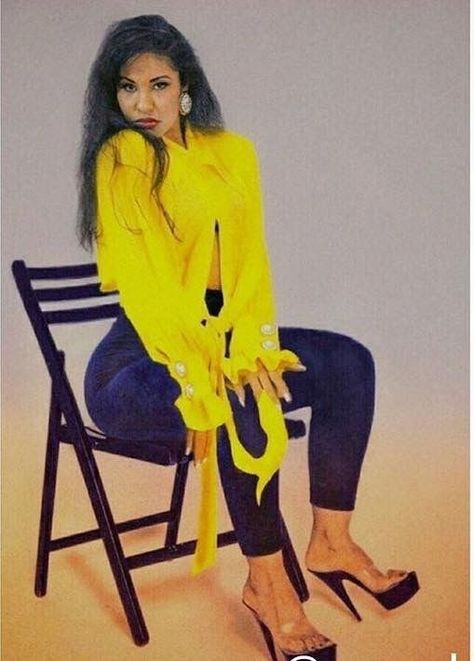 Selena we miss you selena in 2019 музыка, красота