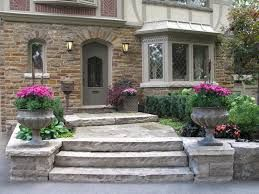 15 best front steps images on Pinterest | Home ideas, My house and ...