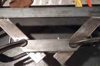 Indestructible Corner Clamp Jig For Welding Projects In 2020 Welding Projects Welding Projects