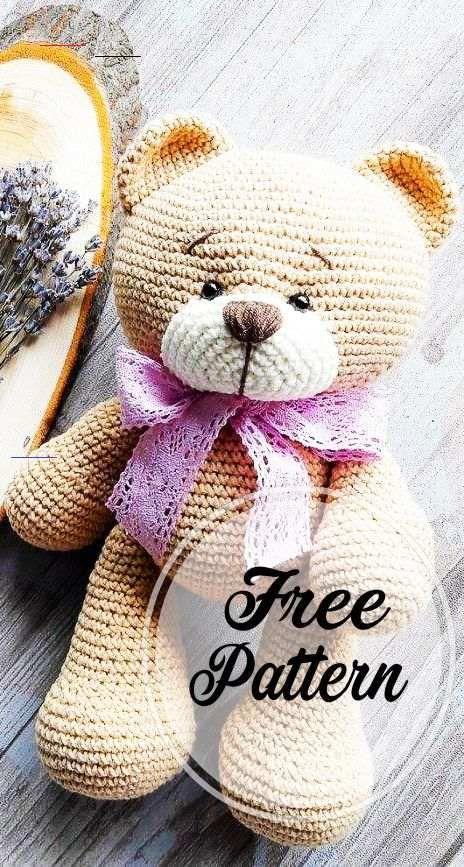 Livre crochet Ricorumi - Amigurumi Puppies - 9 modèles - Livre ... | 867x464