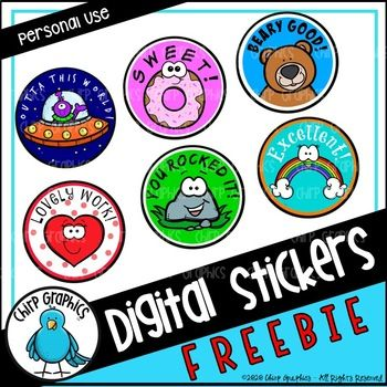 How To Get Free Stickers On First In Math