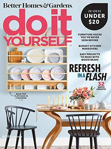6f89afd5bfe8cdbef3f611ad6257a12a - Better Homes And Gardens Make It Yourself Magazine