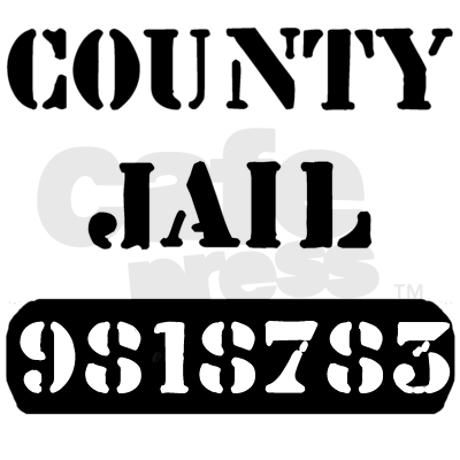 Countyjail Greeting Cards Pk Of 10 Jail Inmate Number 9818783 Greeting Cards Package By Scarebabydesign Cafepress Greeting Card Packaging Custom Greeting Cards Greeting Cards
