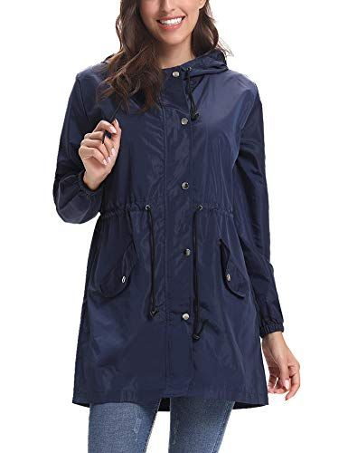 Taille chinoise veste femme