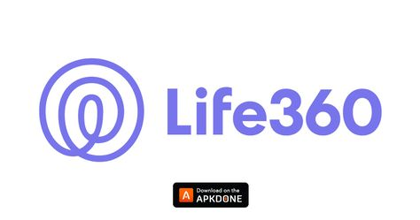 New Apk Life360 Mod Apk 20 4 1 Premium Updated Modded Apkdone Life360 Send Text Message Gps Tracking