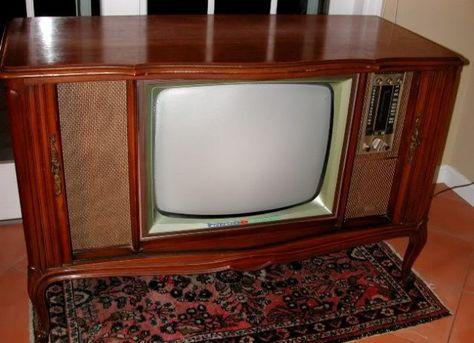For Sale Motorola Color Tube Console Videokarma Org Tv Video Vintage Television Radio Forums Vintage Television Vintage Tv Trays Vintage Tv