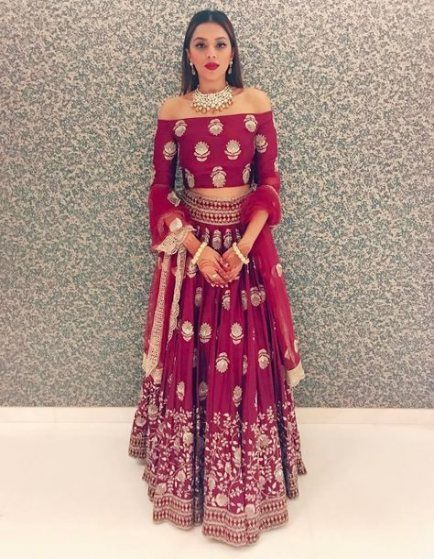 Trendy Wedding Guest Indian Outfit Beautiful Ideas Wedding
