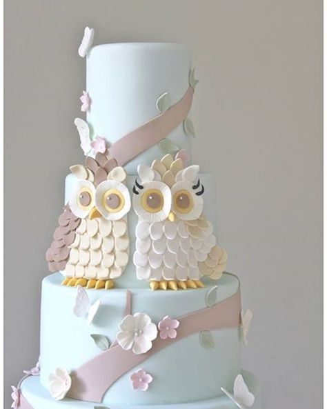 1000 Ideas About Cakes For Baby Showers On Pinterest