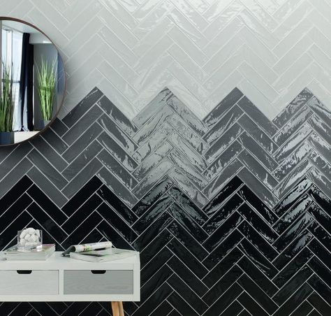 03manh06 10a 3x6 Ceramic Tile In 2020 Tile Layout Herringbone