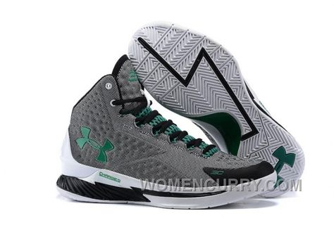 Women Sneakers Under Armour Curry 204 New Release in 2018  b8655c6b8
