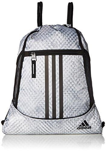 Adidas Sackpack Red 25 Colors Styles Available Adidas Spray