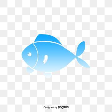 ปลา ช ว ตทางทะเล การ ต นปลา โลกม ช ว ตภาพ Png และ Psd สำหร บดาวน โหลดฟร ปลา แนวปะการ ง แมงกระพร น