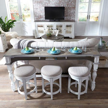 Excellent Pin On Home Sweet Home Once Its Built Ibusinesslaw Wood Chair Design Ideas Ibusinesslaworg