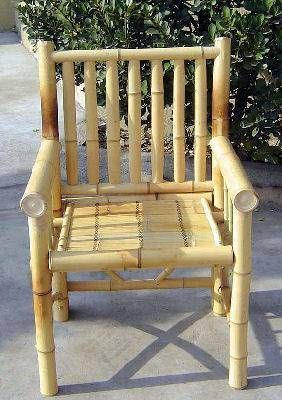 Bamboo Chair Google Suche Wooden Toys Plans Wooden Toys Design