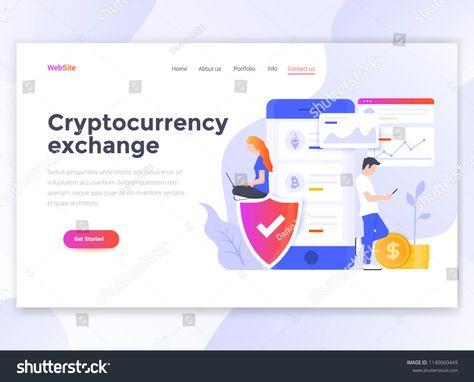 pagina de sistem criptocurrency bitcoin 1000